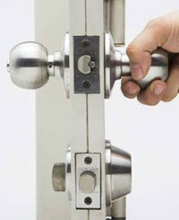 State Locksmith Services Plain City, OH 614-508-9107